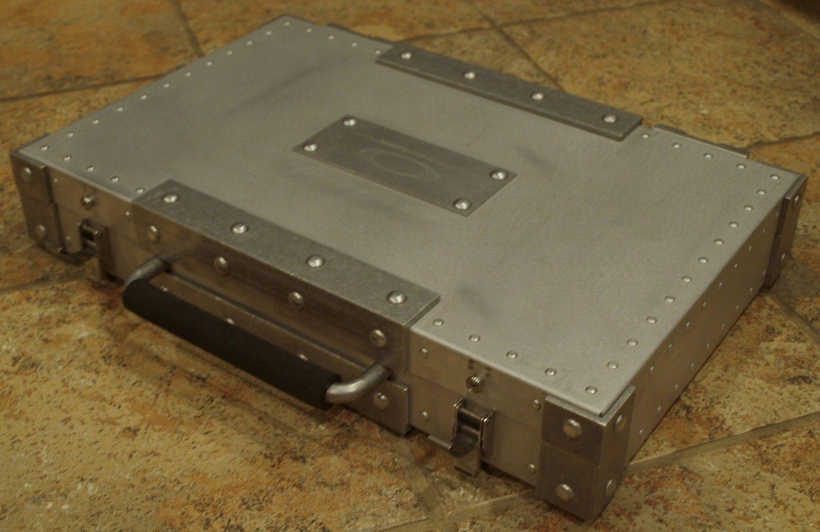 X Metal Briefcase - briefcametal012.jpg