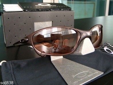 Oakley Brown Juliet - BrownJuliet.jpg