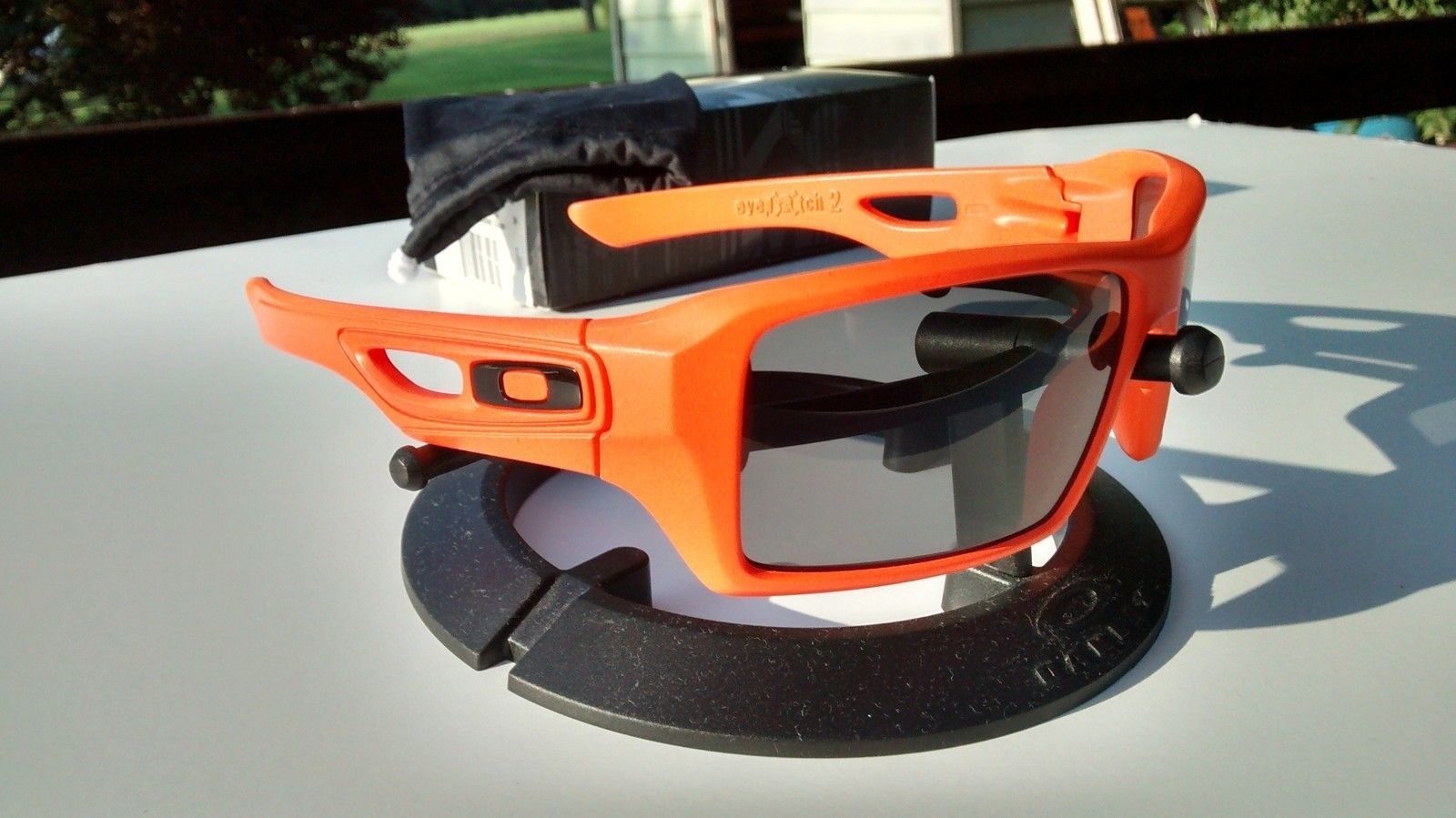 Safety Orange Cerakote Eyepatch 2 - BrPNguI.jpg