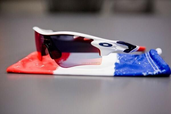 Tour De France Collector Radarlock 2014 - BsfH5MmIMAE-aoU.jpg