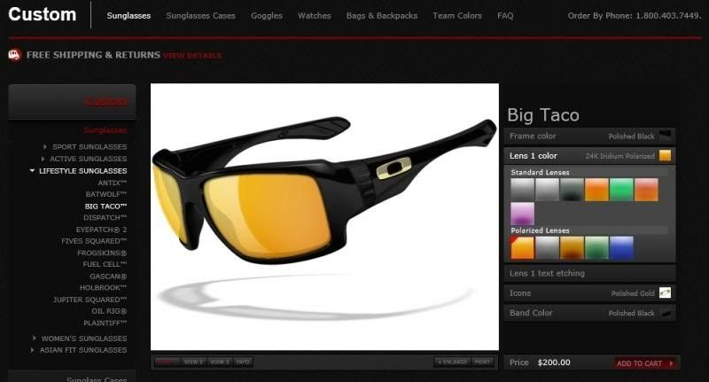 Big Taco Is Now Customizable! And Are Those?! - BT24KP_zps0d3dd61b.jpg