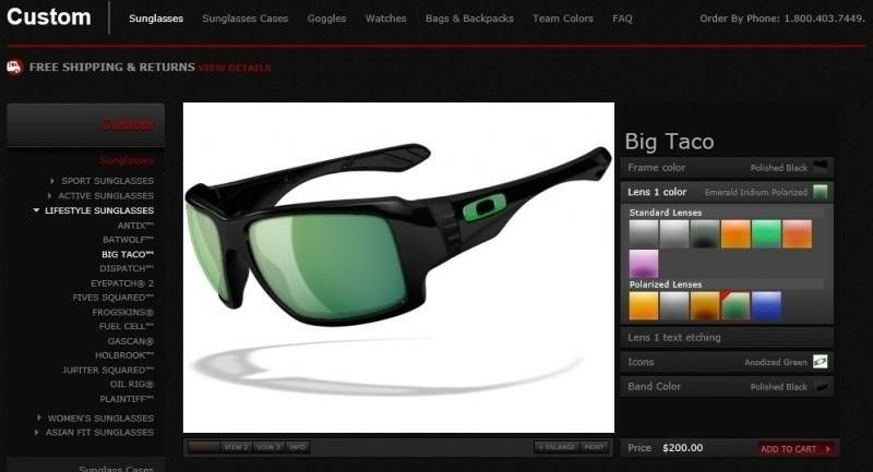Big Taco Is Now Customizable! And Are Those?! - BTEP_zps69a6aa47.jpg