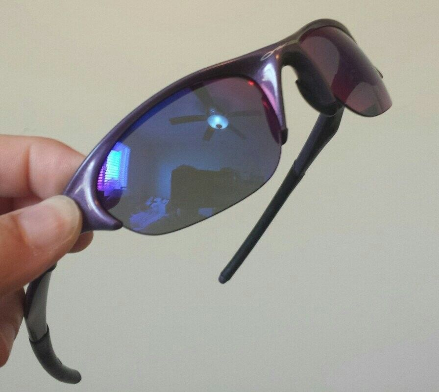 Metallic Purple Half Jacket - bujyry8u.jpg