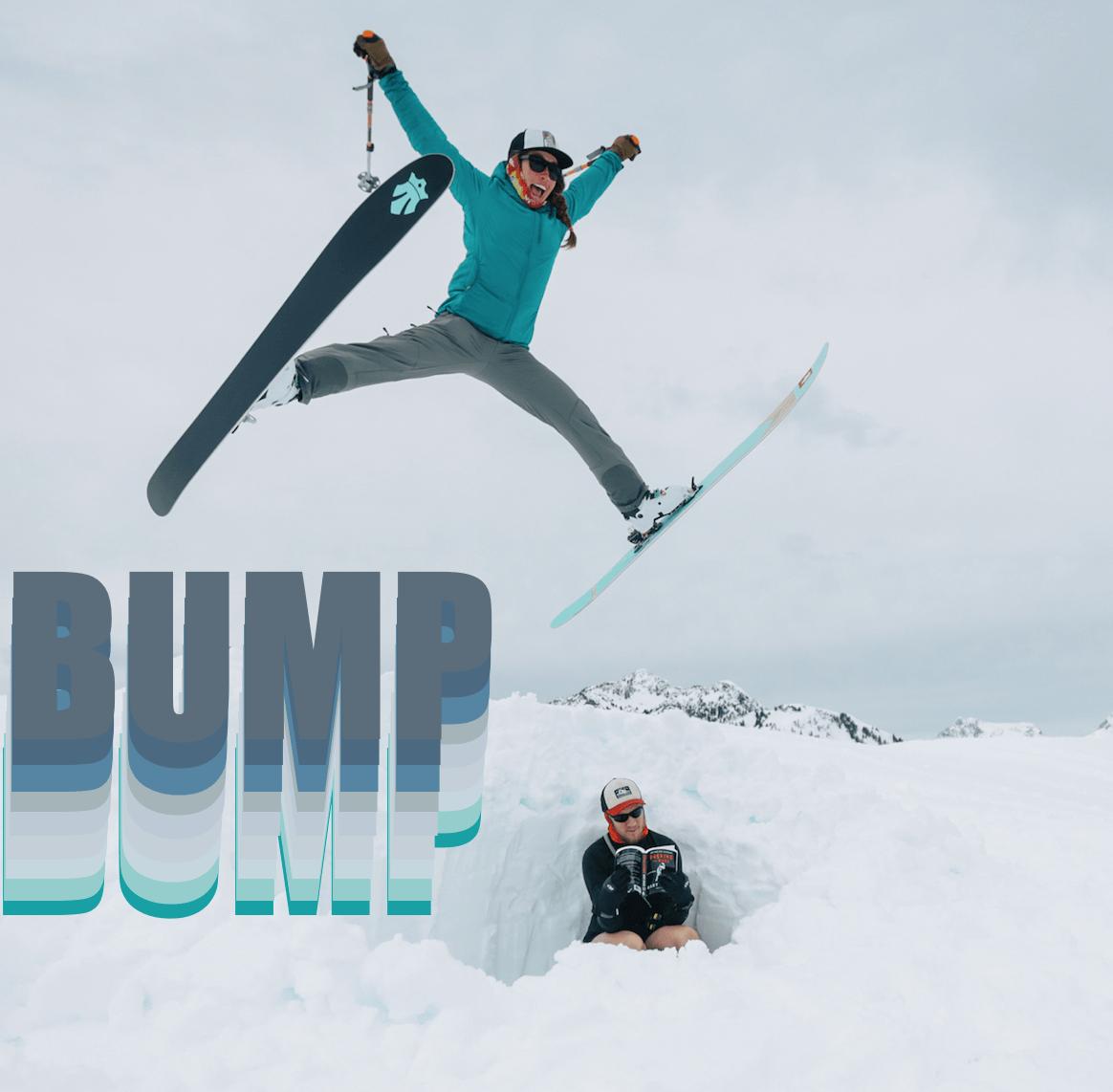 bump jump hump dump.png