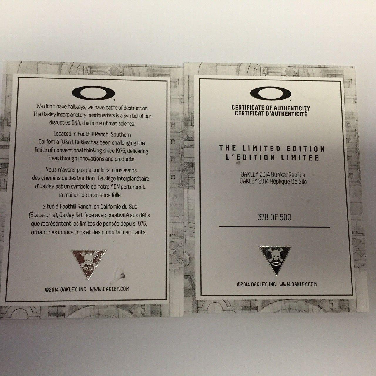 Corp HQ's Bunker #378 - bunker 378 cards.jpg