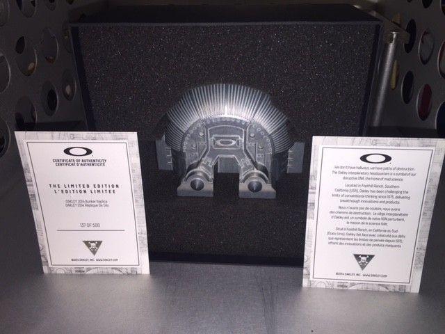 Oakley Bunker #137 - Bunker13.JPG