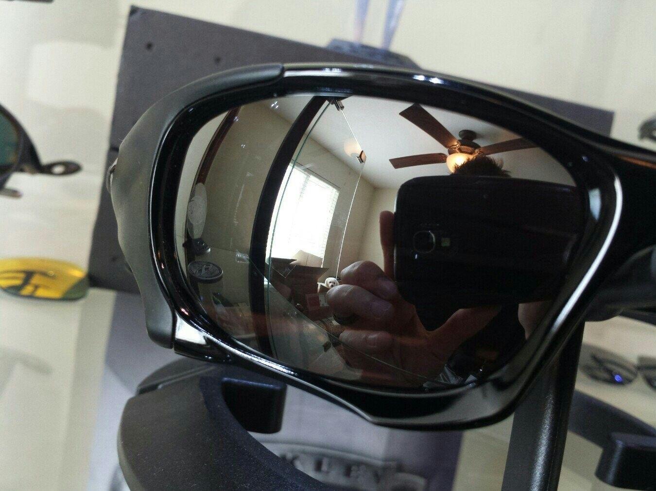 Oakley Pit Boss II - $275 - bupatuta.jpg