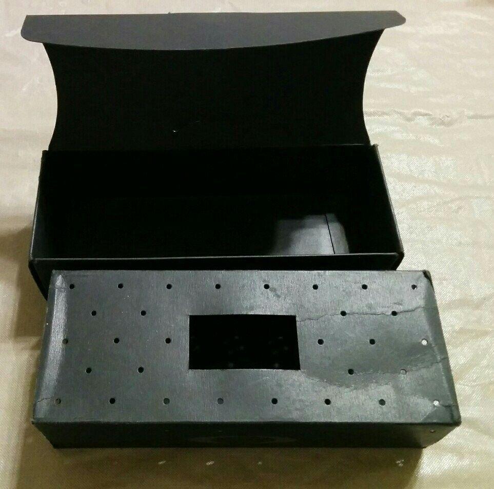 Custom Xman Matte Black R1 - busy8aja.jpg