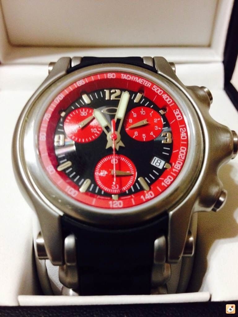 Wts: Holeshot Red Dial W/ Stainless Steel Band - butupa4a.jpg