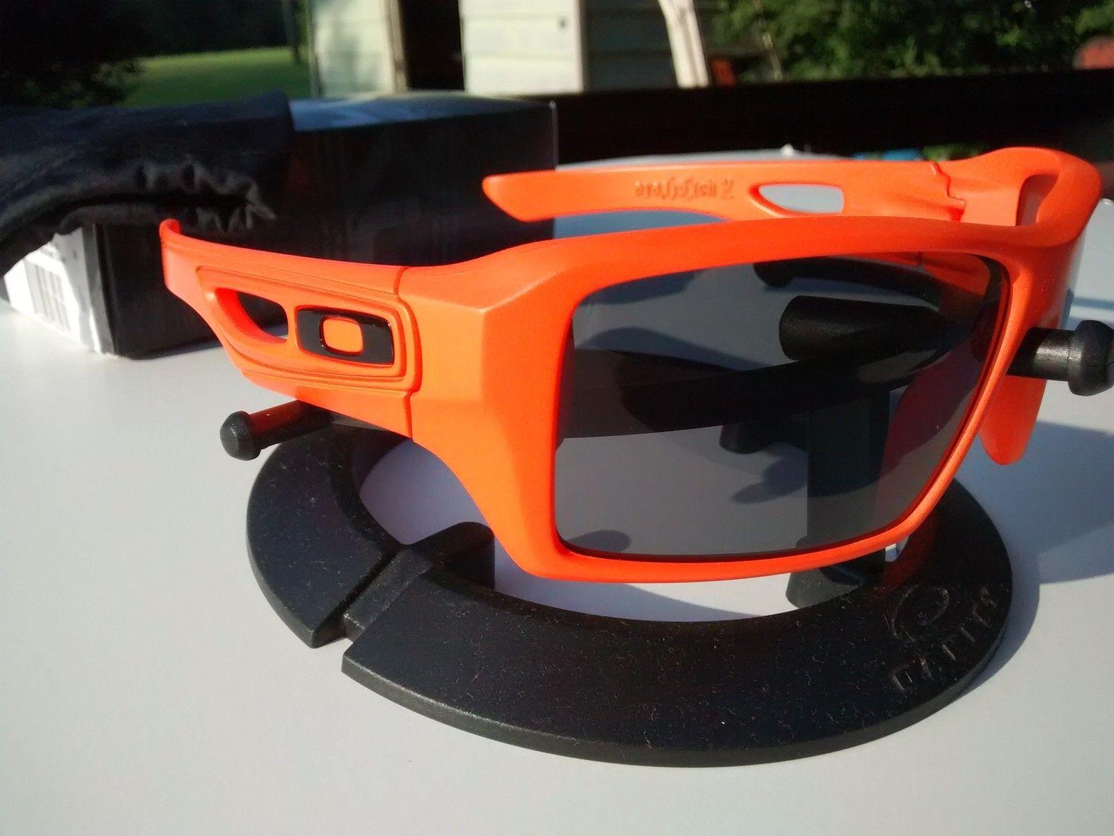 Safety Orange Cerakote Eyepatch 2 - bVNlUcK.jpg