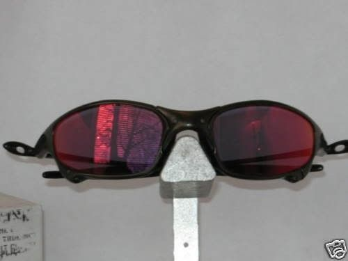 WANTED: Positive Red Juliets Lenses - BWjC1gBWkKGrHgoH-D0EjlLlyn79BK6ylHErQ_12.jpg