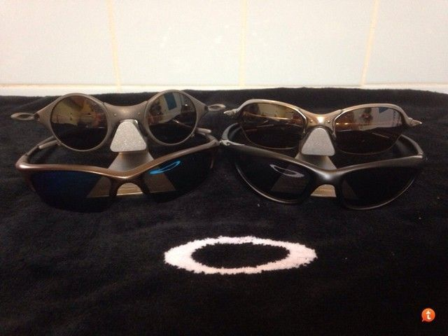2014 Purchases Sunglasses - bypu9e4u.jpg