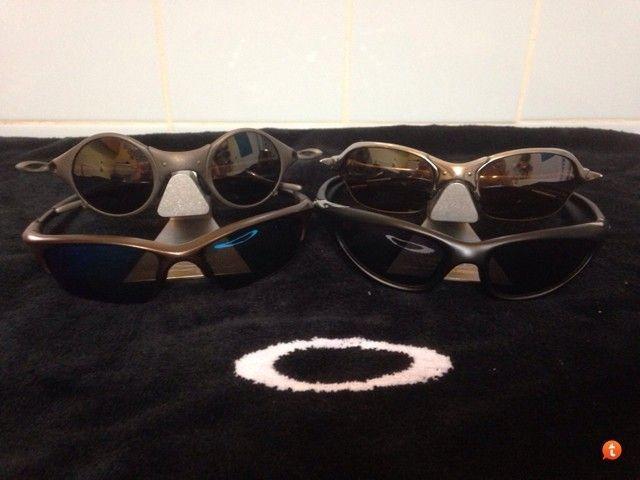 2014 Purchases Sunglasses - bypu9e4u.jpg