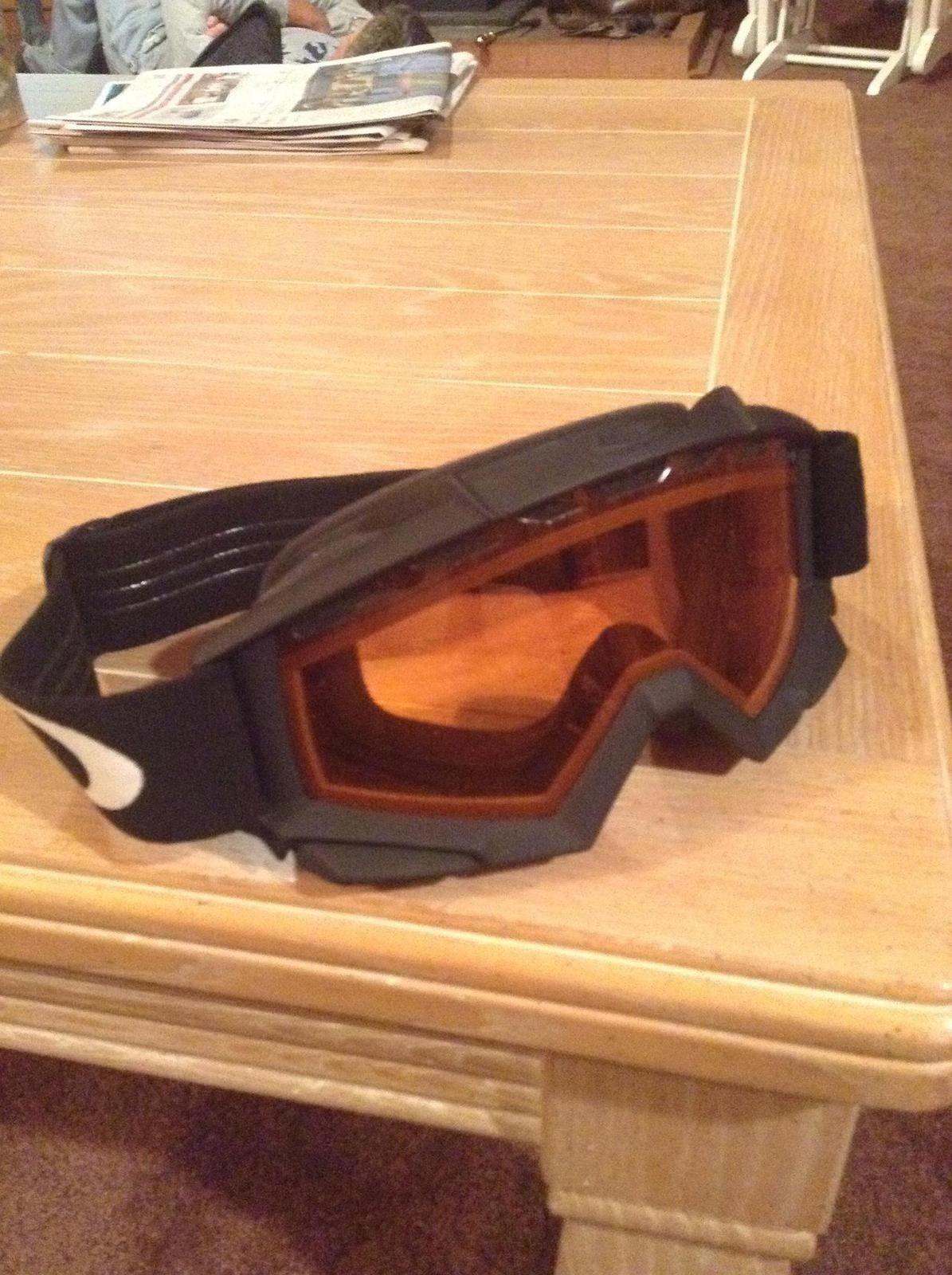 What Goggles Are These? - BYr4A9U.jpg