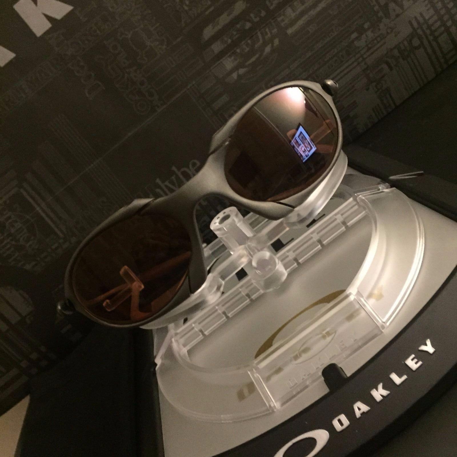 Oakley Romeo 1 x metal - c.jpg