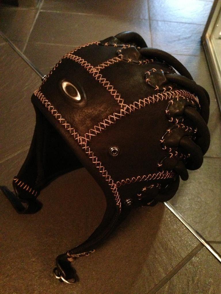 Medusa Helmet - Small - C0C4A91F-8619-438A-A0F8-143181D7D188_zpsvs0vxaap.jpg