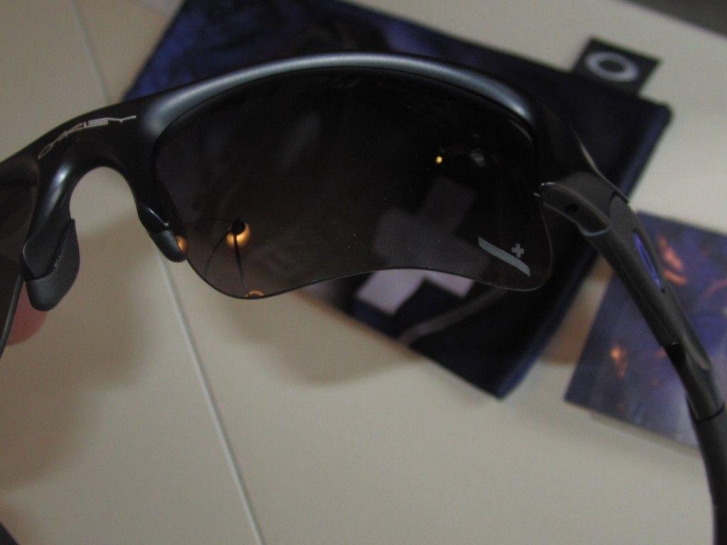 Custom IH Flak Jacket Black Frame SOLD - c0d04fc67df9fc6b4bae946250f23254.jpg