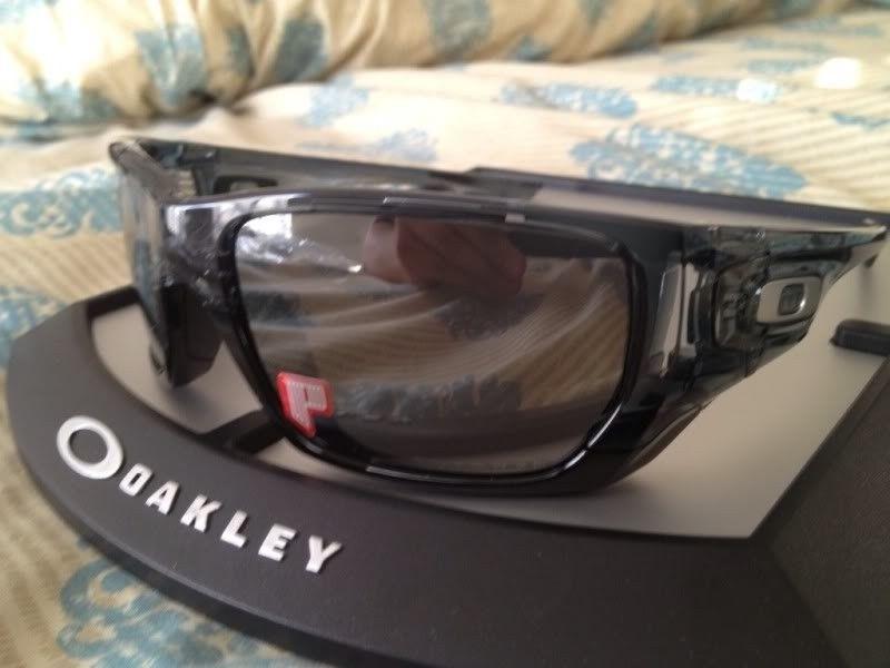 Oakley Style Switch Crystal Black Polarized - C10A5A34-A29C-41D1-9943-7E2E878F6302-4011-00000314CF354EF2_zpsfd9248b0.jpg