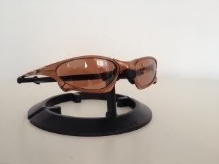 F.S Penny Copper/vr28 Black Iridium - c1337401.jpg