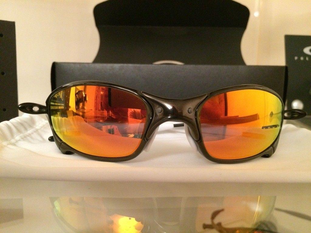 New Rx Lenses - C1713B41-25B2-4C66-844C-72DDBF6EB20C.jpg