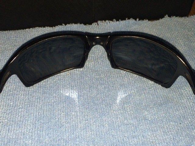 Carbon X-Squared BI lenses reduced to $300 - C19BC8CB-8FCA-4199-801B-F37E57532173_zpsdkrh4zdd.jpg