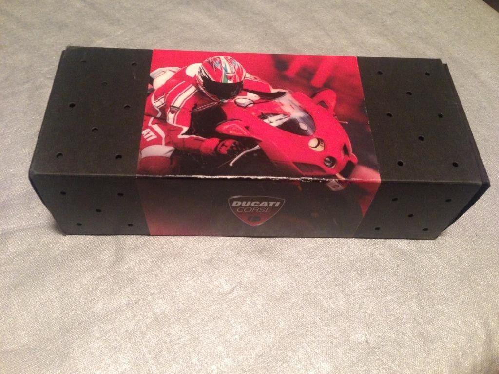 Ducati Juliet - Needs A New Home! - C1AE0D40-06D7-4E49-9E2D-CA14FC4B8B1D_zpsywmou90i.jpg