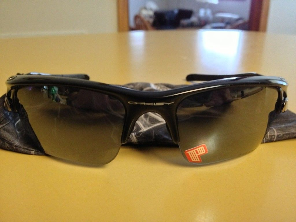 Oakley Fast Jacket XL's on the way.:) - C1BADABE-92BA-438B-A466-E74F3981A698-3725-000004B0D3E1AE53.jpg