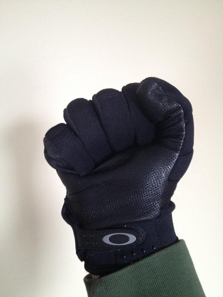 Gear Review: SI Assault Vs. SI Lightweight (Factory Pilot Vs. Factory) Gloves - C21C08C2-71F3-4DB3-8F56-B38DCB3C8CEC_zpsphbzo5tv.jpg