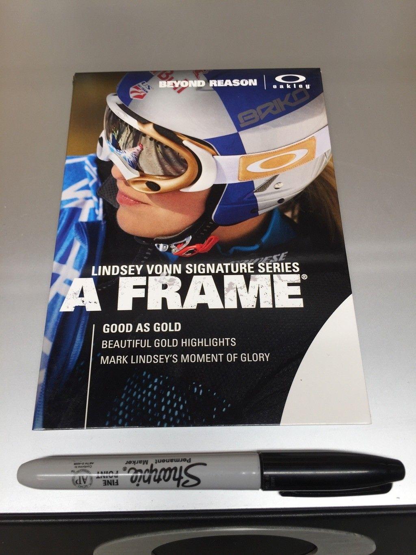 $1 display sale - C297D637-FA96-4674-AB31-E587B6C2E46A_zpskdvf3mza.jpg