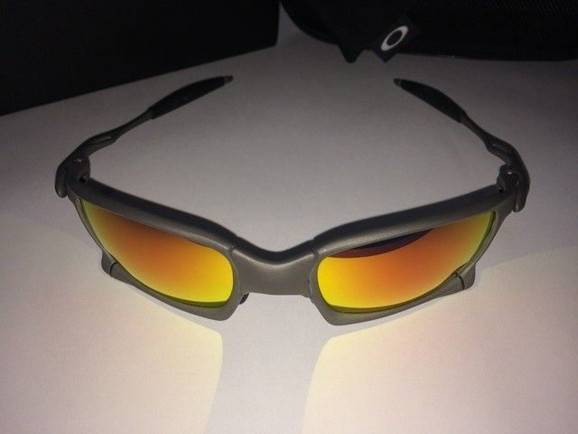 Carbon X-Squared BI lenses reduced to $300 - C29F9E2E-4488-45D9-92DE-399B1DC0DA32_zpsuwx5bmtd.jpg