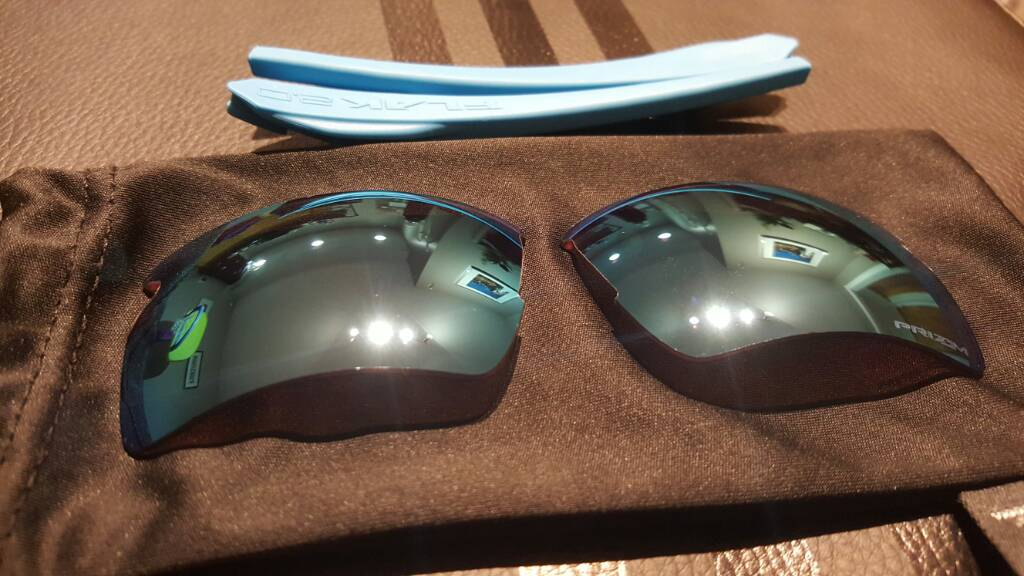 SOLD: Flak 2.0 XL Prizm Deep Water Lenses and Sky, Navy Stems - c2cd34042cdabccb4e79223882a8acd0.jpg