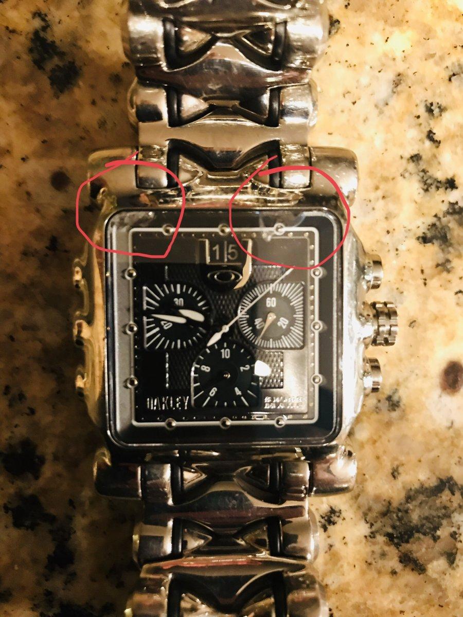 C30A59A0-16D4-4EC2-B61D-024460B2883E.jpeg