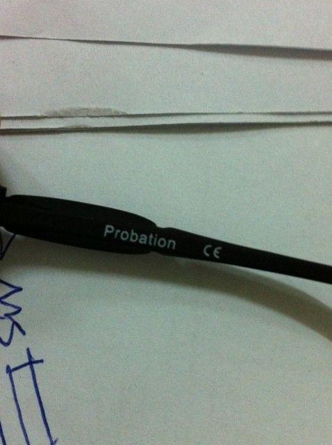 Oakley Probation - Genuine Or Fake - c3d78d28.jpg