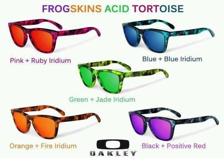 Acid Tortoise Frogskins - c3ec7e96.jpg