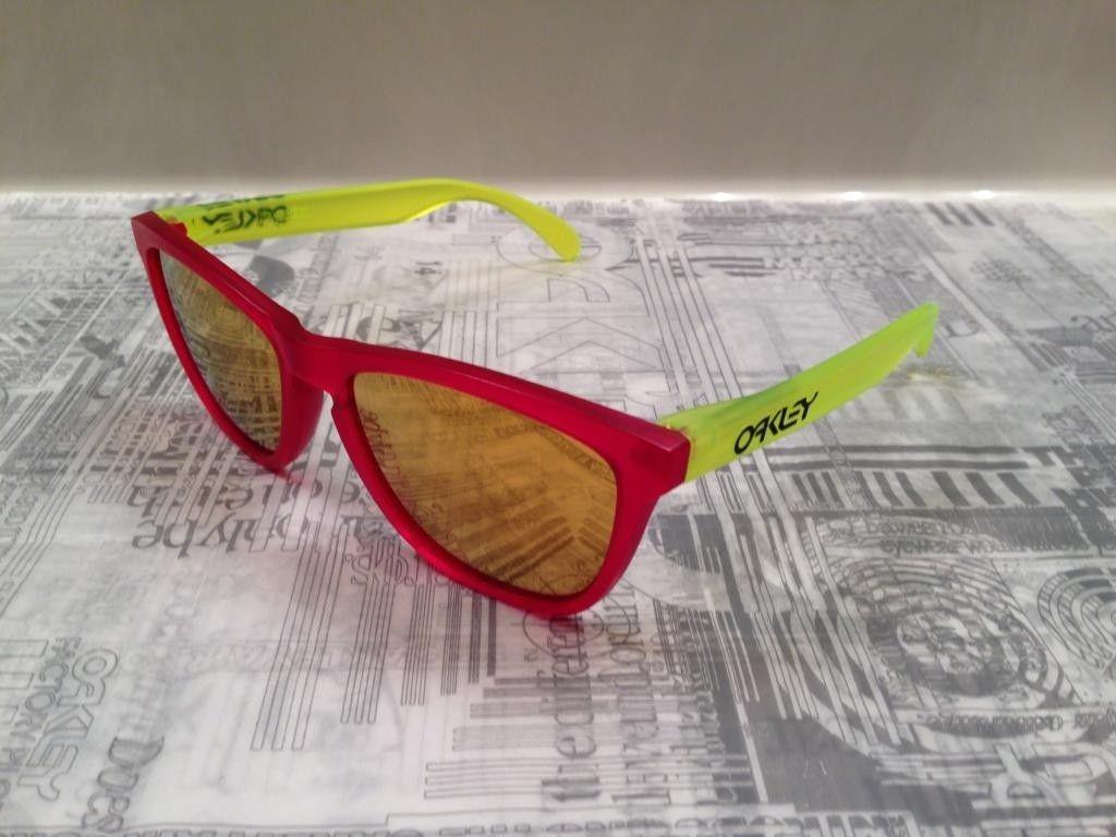 Blacklight Pink - Yellow / 24K Gold Iridium - C3F1E1C4-1E7C-40A5-BFF2-5504D397D63D_zps453vq6ak.jpg