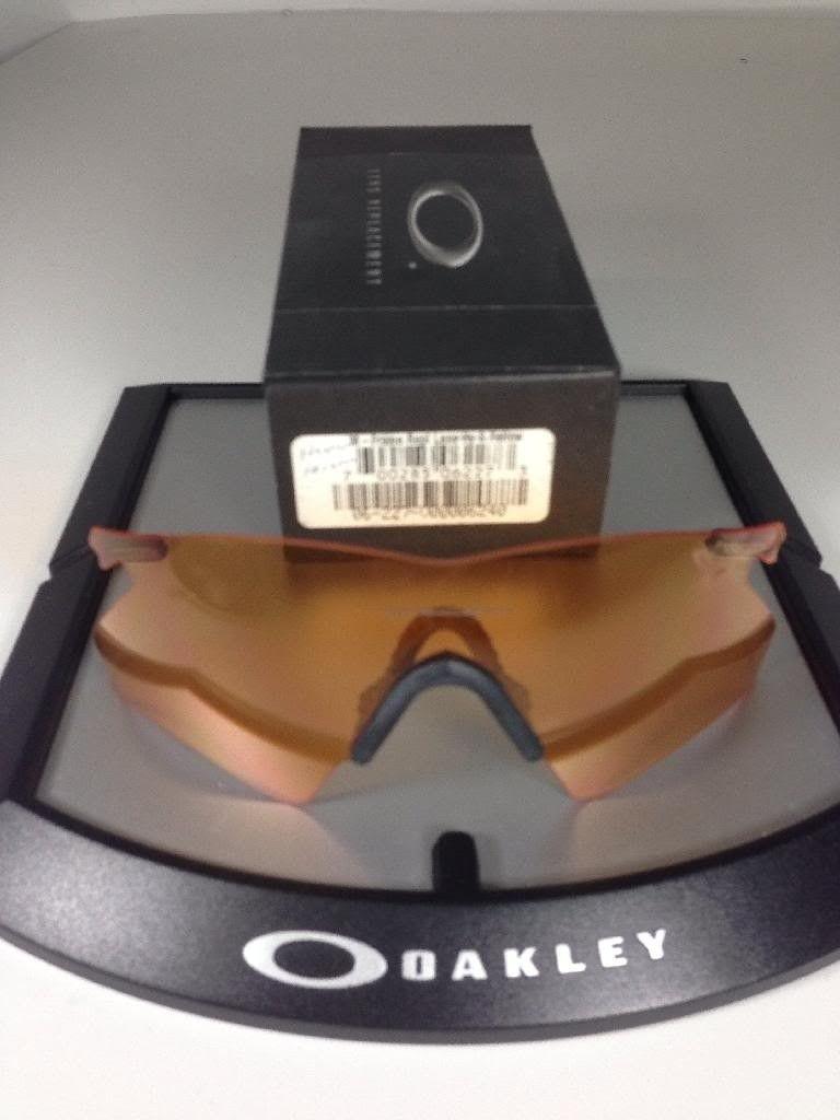 Assorted M Frame Lenses - C424957D-359A-4A8D-8291-3E692C586517_zpsduvzdflw.jpg
