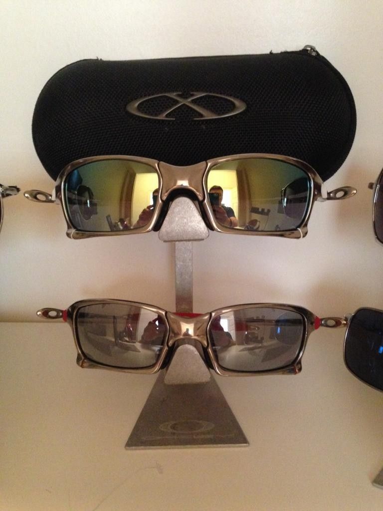 X Squared Lens Suggestions - C44515B1-326F-4CB9-A8CC-078794340C80.jpg