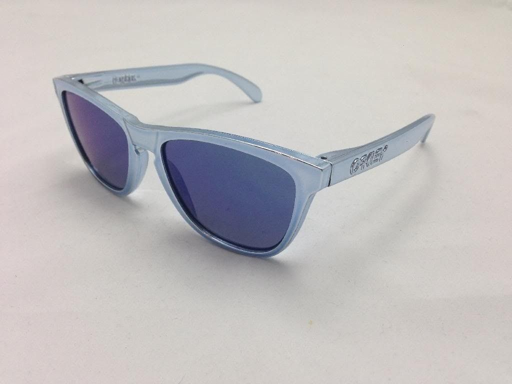 Some Killer Custom Frogskins, Van Ness And A WHOLE LOT More!! - C4E88167-84AA-4D1D-9C13-044AAC985B69.jpg