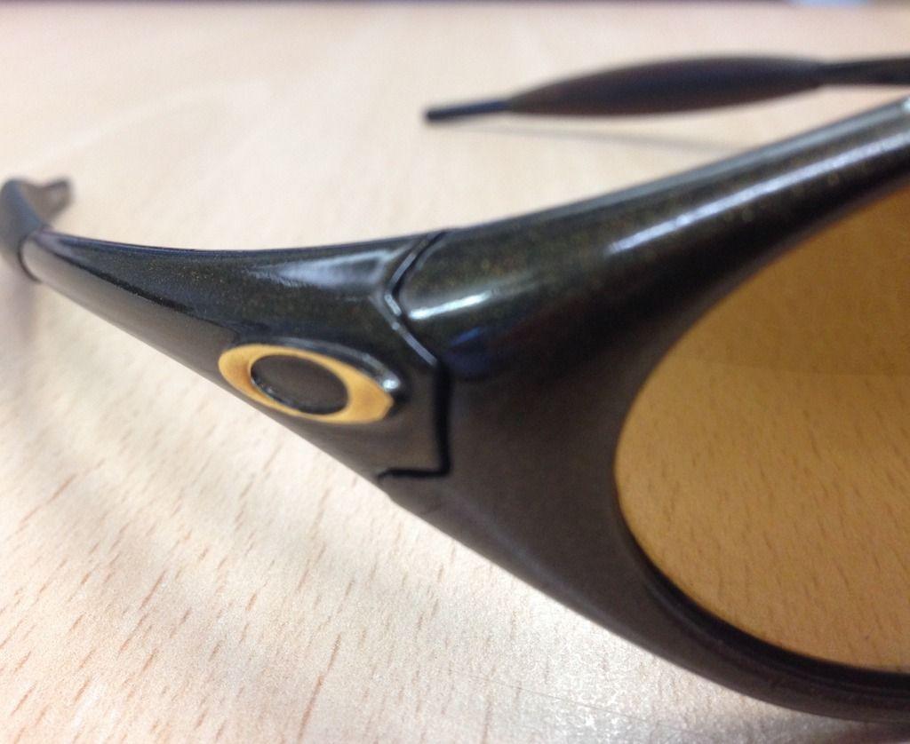 Eye Jacket Gen 1 Black Gold / Gold iridium - C62C8636-1362-4DAC-9678-108504639E24_zpssnh1734o.jpg