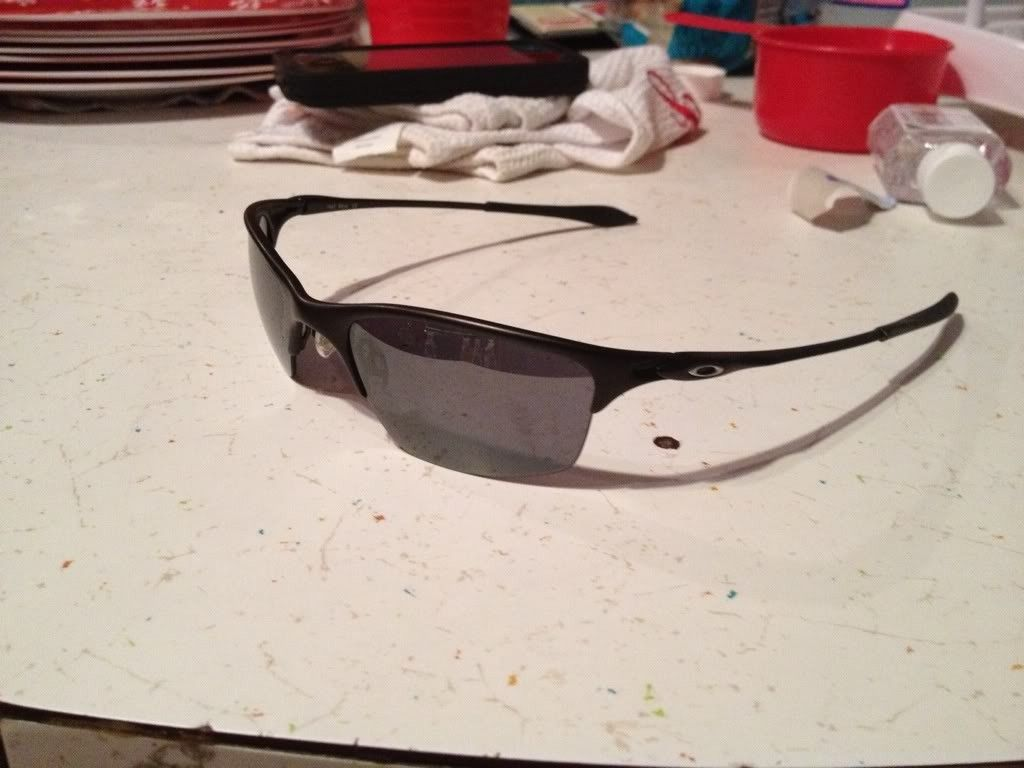 Bunch Of Shades For Sale!- NEED GONE ASAP - c63c597d.jpg