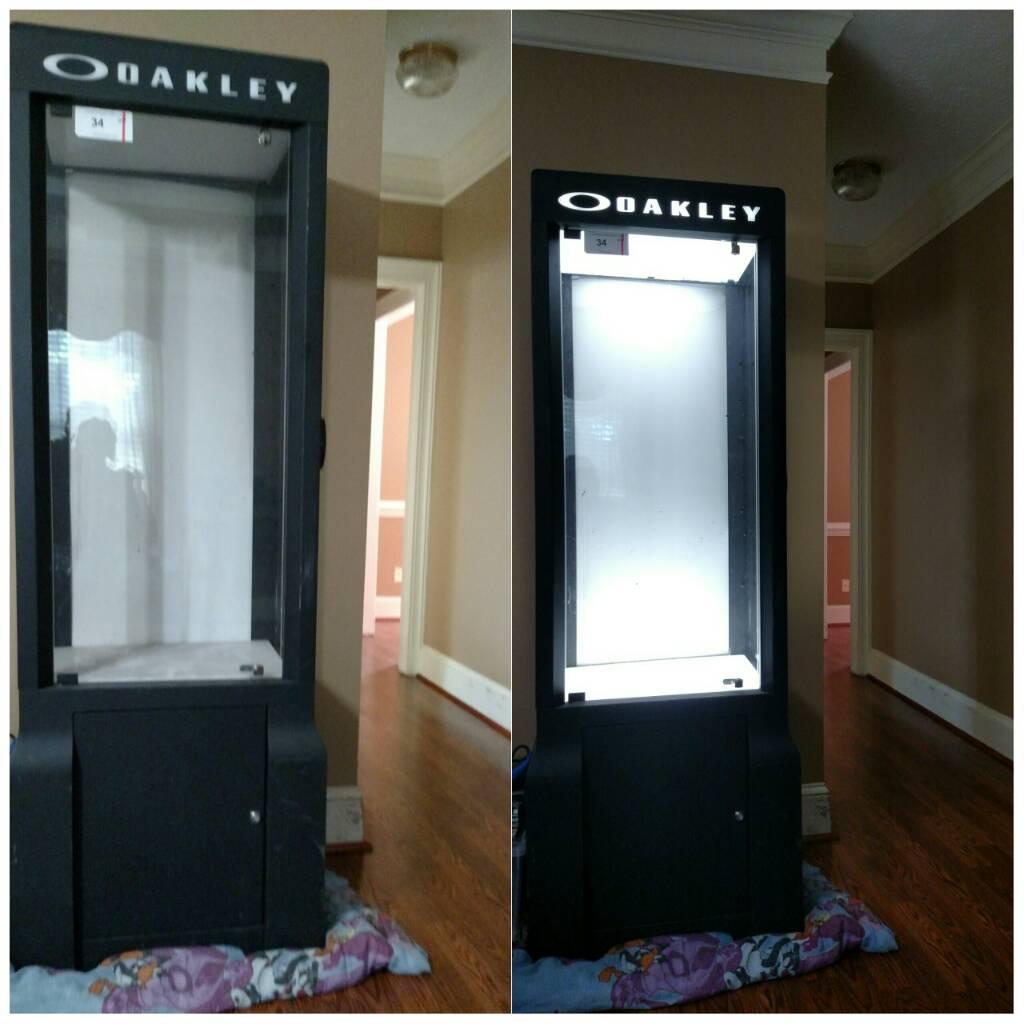 Oakley 3.1 Mega Tower - c6a8f37a936a4ecd5835fee8949330db.jpg