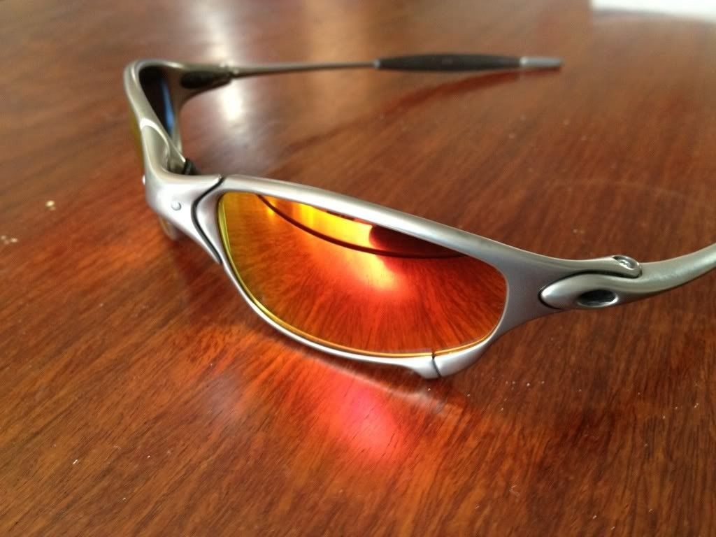 X-metal Juliets Getting Replaced By Oakley But With Titanium - c6b56e8f.jpg