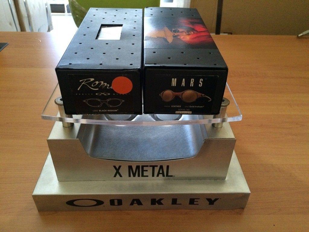 Michael Jordan X-Metal - C6E96663-667F-4D55-A985-678900D5FF7C_zpscf2nmdfn.jpg