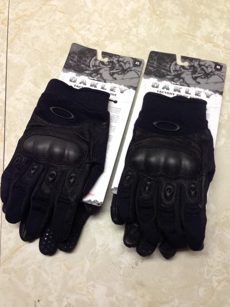 Factory Pilot Gloves - C7A3CCC2-00F5-410B-94C7-A6D255BF5BC4_zpsxaheqdhj.jpg
