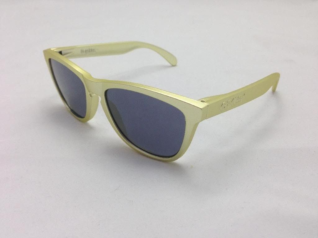 Some Killer Custom Frogskins, Van Ness And A WHOLE LOT More!! - C809D3E1-EF0B-488E-B85C-75116819134B.jpg