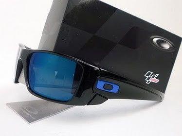 FS: Moto GP Fuel Cell Polished Blac/Blue Icons/Ice Iridium - c833e0ce.jpg