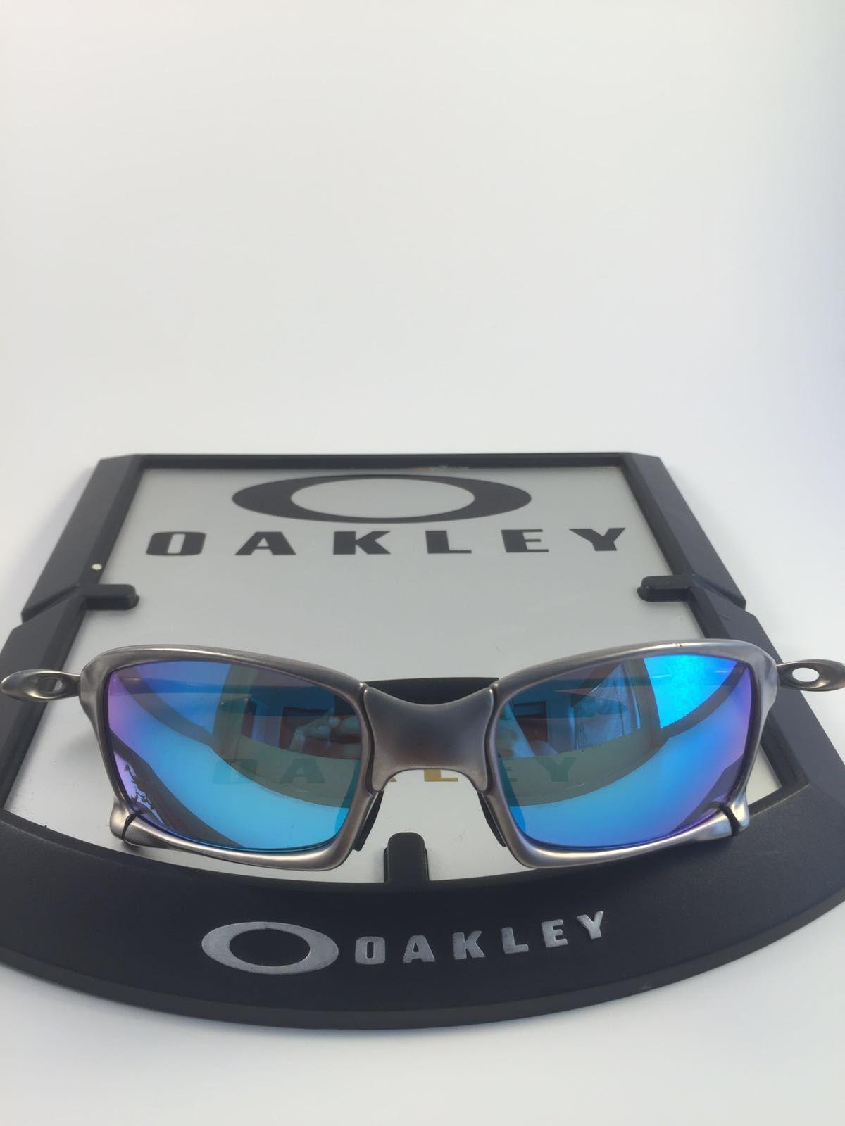 oakley x squared plasma - c88633b1-f189-4af6-a07e-25bdeb62c13a.jpeg
