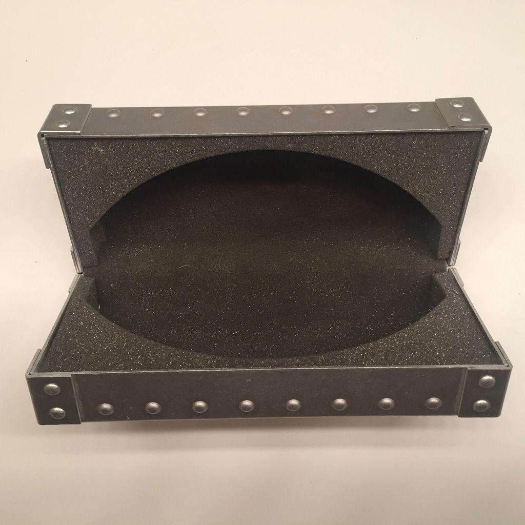 XX X-Metal Vault W/Foam - C8870403-05C1-4E3C-8BC1-77AB4A9E027E_zpsqdsnq27s.jpg
