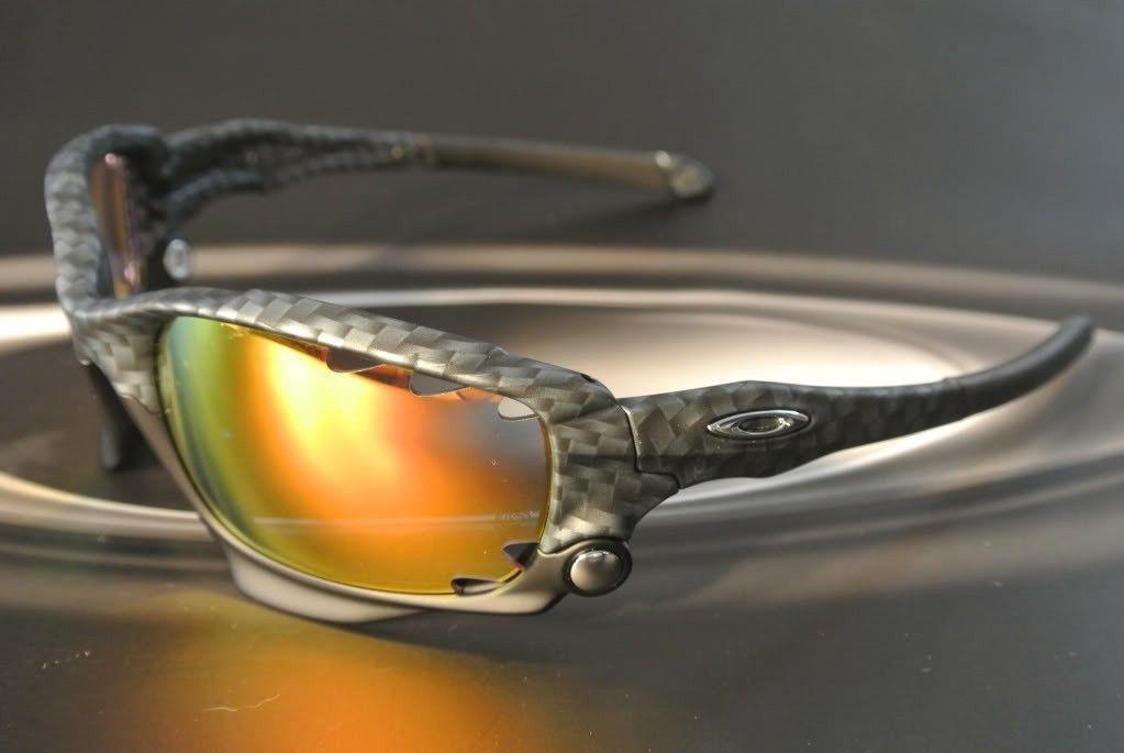Favorite Jawbone/racing Jacket Combos - c8e835b5f1ca6a3a443ad37970aa393f.jpg