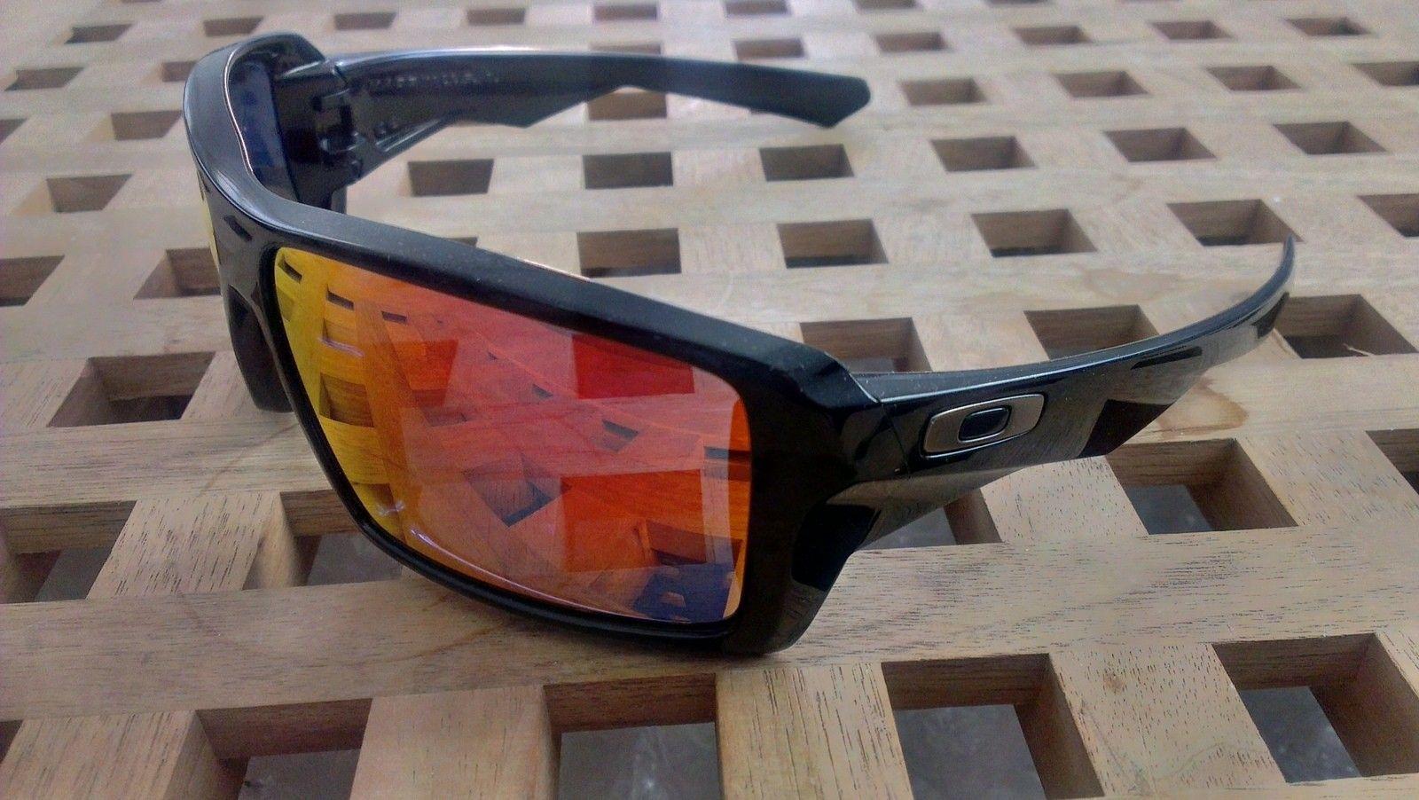 Eyepatch 1 - c8tmq6md.jpg